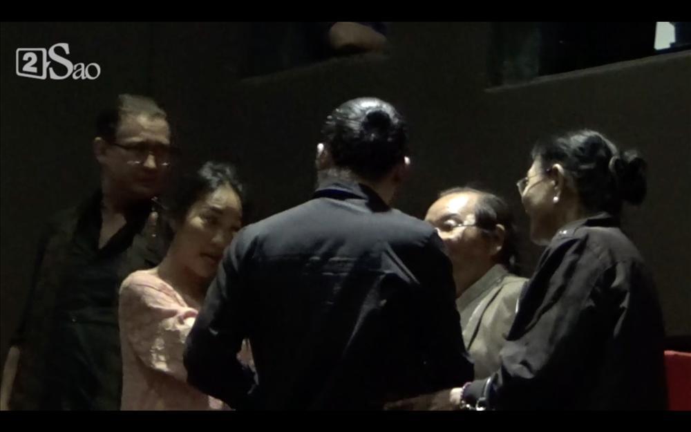 Hà Anh Tuấn lần đầu đóng phim nhưng chỉ xuất hiện chớp nhoáng-8