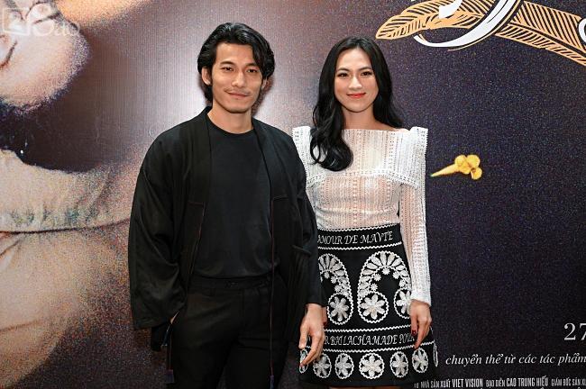 Hà Anh Tuấn lần đầu đóng phim nhưng chỉ xuất hiện chớp nhoáng-11