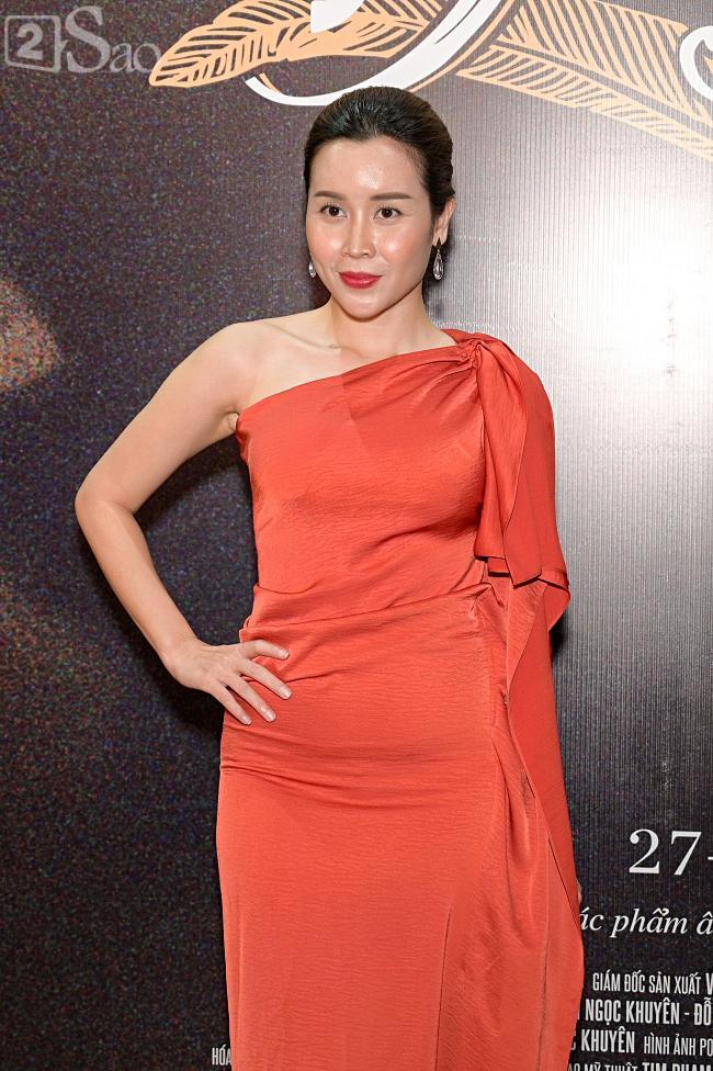 Hà Anh Tuấn lần đầu đóng phim nhưng chỉ xuất hiện chớp nhoáng-14