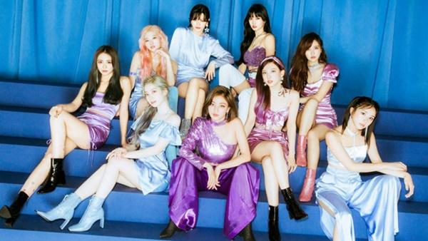 Black Pink lười, TWICE chăm nhất trong các nhóm nữ Kpop?-1