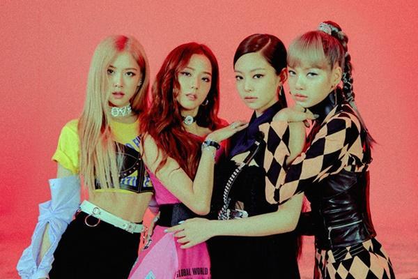 Black Pink lười, TWICE chăm nhất trong các nhóm nữ Kpop?-2