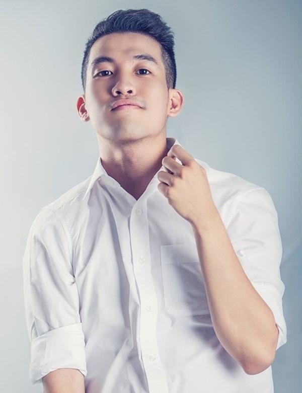 Mew Amazing cà khịa nhạc vậy cũng còn người nghe, Tóc Tiên, Thu Minh và loạt sao Việt lên tiếng-1