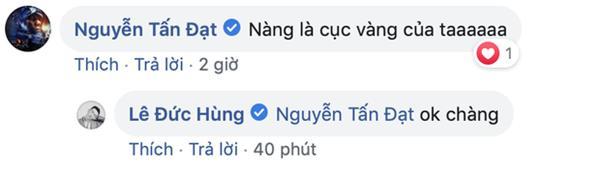 Mew Amazing cà khịa nhạc vậy cũng còn người nghe, Tóc Tiên, Thu Minh và loạt sao Việt lên tiếng-4