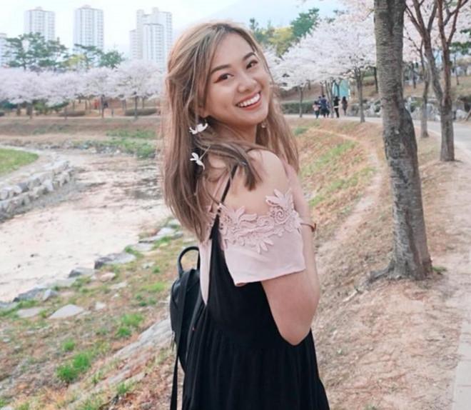 Con gái MC Kỳ Duyên, Diễm My 6X, ca sĩ Duy Mạnh đều là du học sinh-5