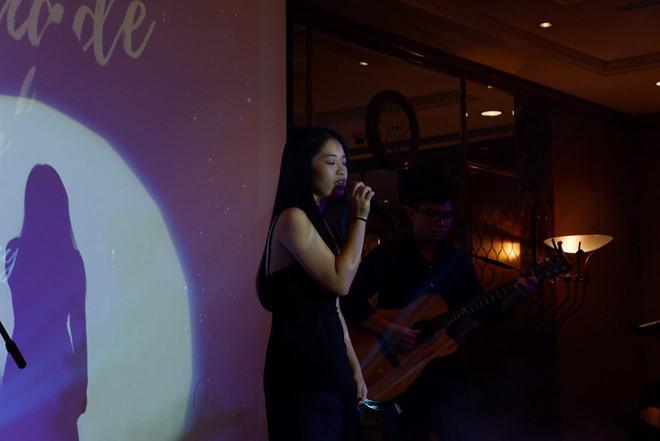 Con gái MC Kỳ Duyên, Diễm My 6X, ca sĩ Duy Mạnh đều là du học sinh-8