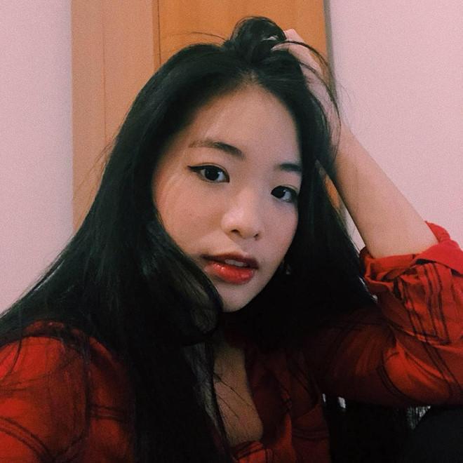 Con gái MC Kỳ Duyên, Diễm My 6X, ca sĩ Duy Mạnh đều là du học sinh-9