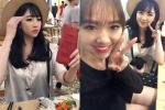 Bị quay clip dìm hàng, em gái út Trấn Thành vẫn gây thương nhớ nhờ ngoại hình ngày càng xinh đẹp-4
