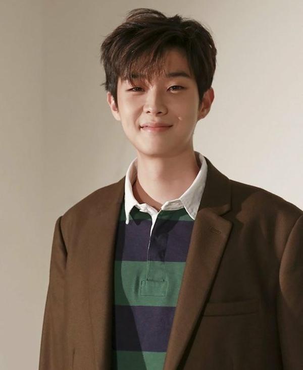 Sau ồn ào người thứ ba giữa Song Joong Ki và Song Hye Kyo, Park Bo Gum nên đôi với mỹ nhân mới trẻ hơn vạn lần?-6