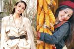 Hotgirl từng được 4 đài Hàn Quốc phỏng vấn khoe ảnh mang bầu, nhan sắc hiện tại làm người nhìn xao xuyến-7