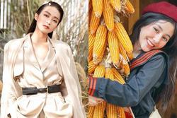 Võ Ngọc Trân và các hot girl được truyền thông Hàn Quốc ưu ái