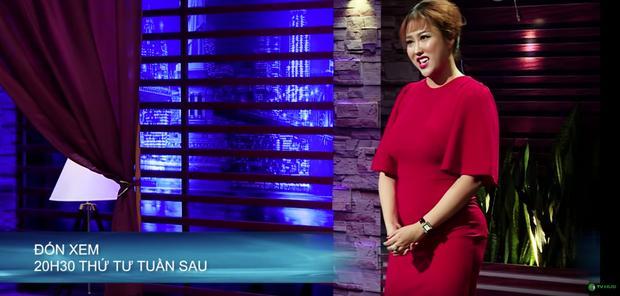 Phi Thanh Vân tung ảnh bán khỏa thân nhưng bị nghi photoshop bóp eo đến nát hình-8
