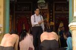Sau 24 năm Cao Minh Đạt vẫn nhớ Nhật Kim Anh dù đã có vợ mới-12