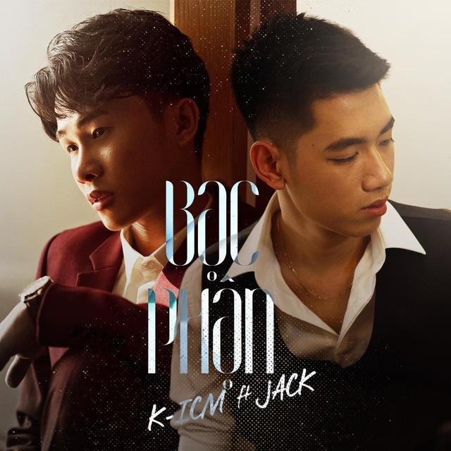 Top 10 MV đạt 100 triệu view nhanh nhất Vpop: Jack chiếm sóng 3 MV nhưng Sơn Tùng M-TP mới là vua!-7
