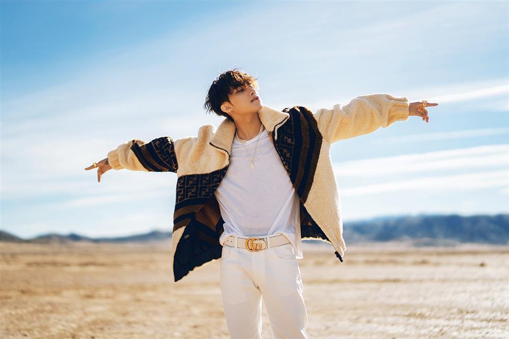 Top 10 MV đạt 100 triệu view nhanh nhất Vpop: Jack chiếm sóng 3 MV nhưng Sơn Tùng M-TP mới là vua!-10