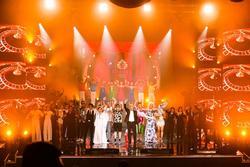 Live concert Kiều - thưởng thức các bản hit Bằng Kiều theo phong cách mới