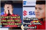 Ảnh chế Văn Lâm muốn rảnh để uống tà tưa trước trận gặp Malaysia-10