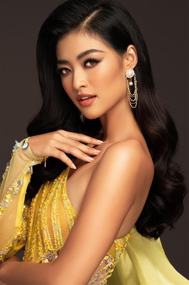 Trang phục dân tộc của Á hậu Kiều Loan tại Miss Grand International sẽ có 2000 bóng đèn led để mô phỏng Hội An-5