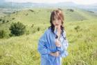 Đi hát hơn 3 năm, một nữ thần tượng người Hàn tại Việt Nam khiến fan hâm mộ xót xa khi tiết lộ cát xê... không đủ tiền quần áo, phấn son