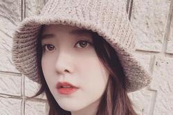 Tuyên bố giải nghệ chưa lâu, Goo Hye Sun tự 'vả vào mặt mình' khi tiết lộ sẽ phát hành một bài hát mới