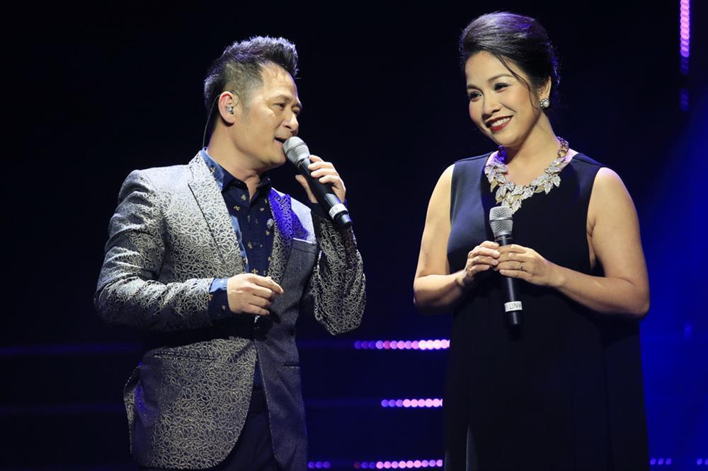 Sơn Tùng M-TP, Đen Vâu và giới ca sĩ có bán được vé như Hà Anh Tuấn?-1