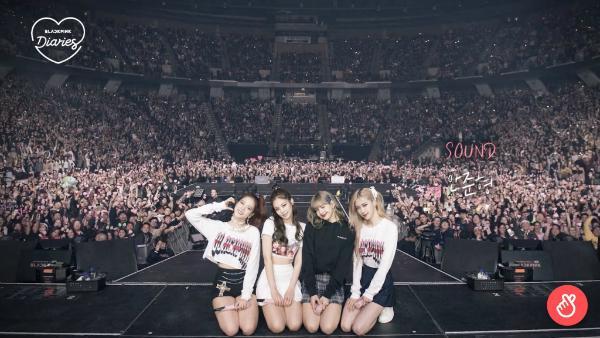 Fanmeeting của Black Pink trống huơ trống hoác, nhân viên YG lên tiếng: Lần đầu tiên gặp tình trạng này kể từ khi gia nhập công ty-4