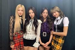 Fanmeeting của Black Pink 'trống huơ trống hoác', nhân viên YG lên tiếng: Lần đầu tiên gặp tình trạng này kể từ khi gia nhập công ty