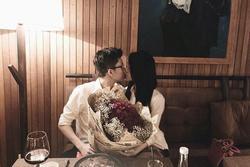 Đào hoa không kém cạnh anh, em trai Phan Thành hé lộ tình mới ngay sau khi chia tay bạn gái hotgirl?