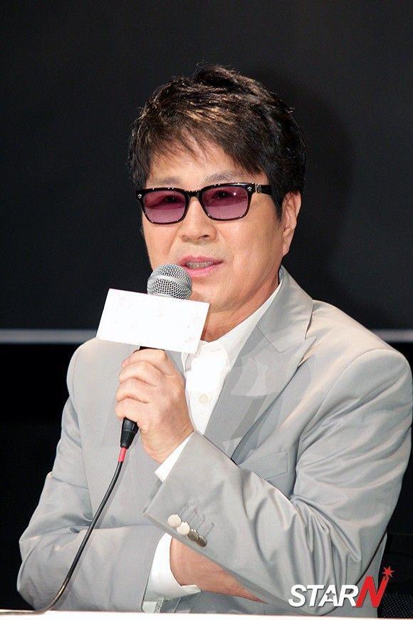 4 nhân vật quyền lực nhất ngành âm nhạc Hàn Quốc 50 năm qua là ai?-1