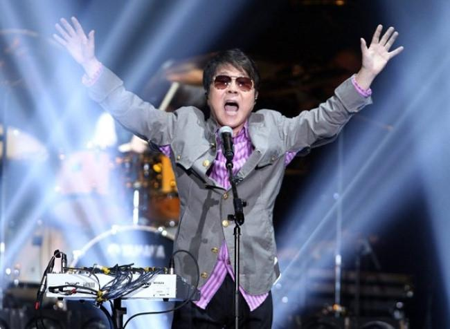 4 nhân vật quyền lực nhất ngành âm nhạc Hàn Quốc 50 năm qua là ai?-2