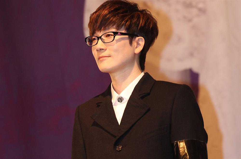 4 nhân vật quyền lực nhất ngành âm nhạc Hàn Quốc 50 năm qua là ai?-4