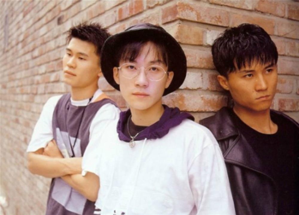 4 nhân vật quyền lực nhất ngành âm nhạc Hàn Quốc 50 năm qua là ai?-3