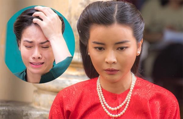 Cao Thái Hà đăng ảnh ôm Nhật Kim Anh giữa tin đồn mâu thuẫn-2