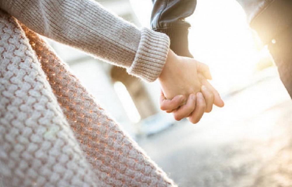 9 dấu hiệu chàng muốn chung sống trọn đời với bạn-2