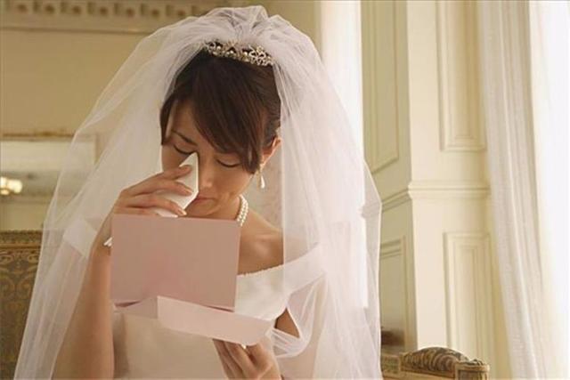 Cuộc hôn nhân dài 14 ngày: Chú rể bỏ người yêu cũ đau đẻ để cưới kẻ thứ 3, ai ngờ, cục diện đảo ngược chỉ vì một tờ giấy xét nghiệm-2