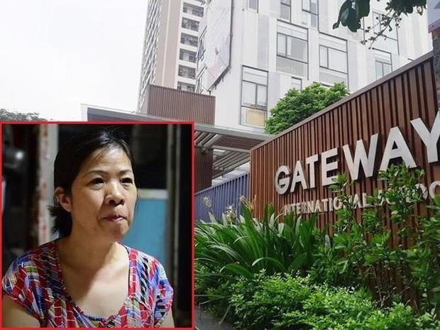 Tình hình sức khoẻ của bà Nguyễn Bích Quy trong trại tạm giam ra sao?-1