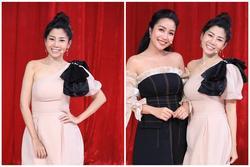 Vừa thoát cửa tử, Mai Phương góp mặt trên show truyền hình khiến nhiều người lo lắng