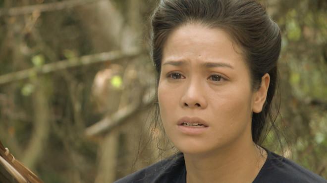 Đời tư của dàn diễn viên Tiếng sét trong mưa: Người bị giành mất con, kẻ tuyên chiến với đàn chị-3
