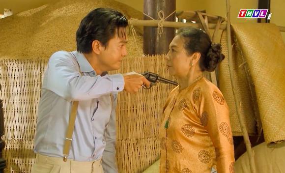 Đời tư của dàn diễn viên Tiếng sét trong mưa: Người bị giành mất con, kẻ tuyên chiến với đàn chị-6