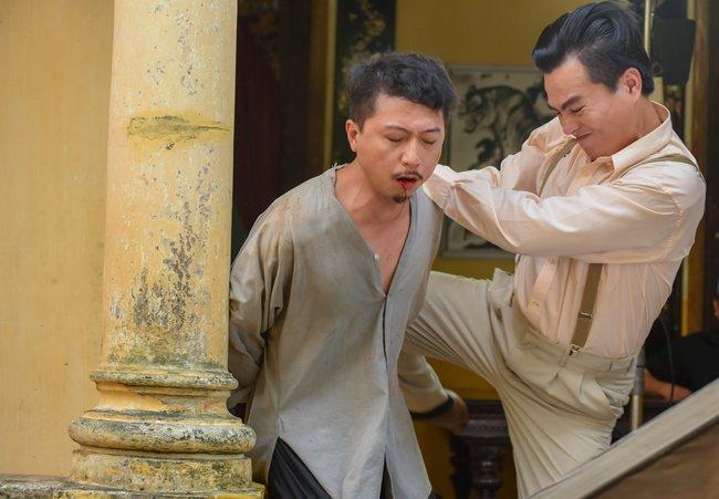 Đời tư của dàn diễn viên Tiếng sét trong mưa: Người bị giành mất con, kẻ tuyên chiến với đàn chị-8