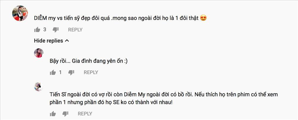Trước khi làm sát nhân hàng loạt, Quang Tuấn là người yêu soái ca của Diệu Nhi-15