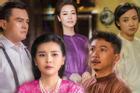 Đời tư của dàn diễn viên 'Tiếng sét trong mưa': Người bị giành mất con, kẻ tuyên chiến với đàn chị