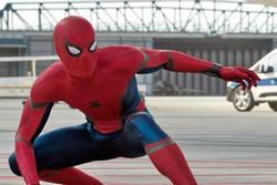 Người Nhện ở lại Vũ trụ Điện ảnh Marvel, tái xuất vào năm 2021