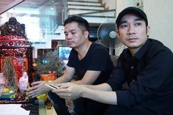 Cháy Cung Việt Xô, liveshow Quang Hà chuyển về Marriott biểu diễn