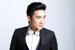 Không riêng Quang Hà, nhiều ca sĩ Việt từng lao đao, suy sụp đến đổ bệnh vì show diễn biến mất trước giờ G-10