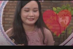 Chàng trai hát 'Sóng gió' tỏ tình thành công bạn gái hơn 2 tuổi