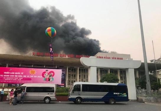 Không riêng Quang Hà, nhiều ca sĩ Việt từng lao đao, suy sụp đến đổ bệnh vì show diễn biến mất trước giờ G-1