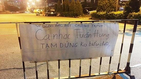 Không riêng Quang Hà, nhiều ca sĩ Việt từng lao đao, suy sụp đến đổ bệnh vì show diễn biến mất trước giờ G-6