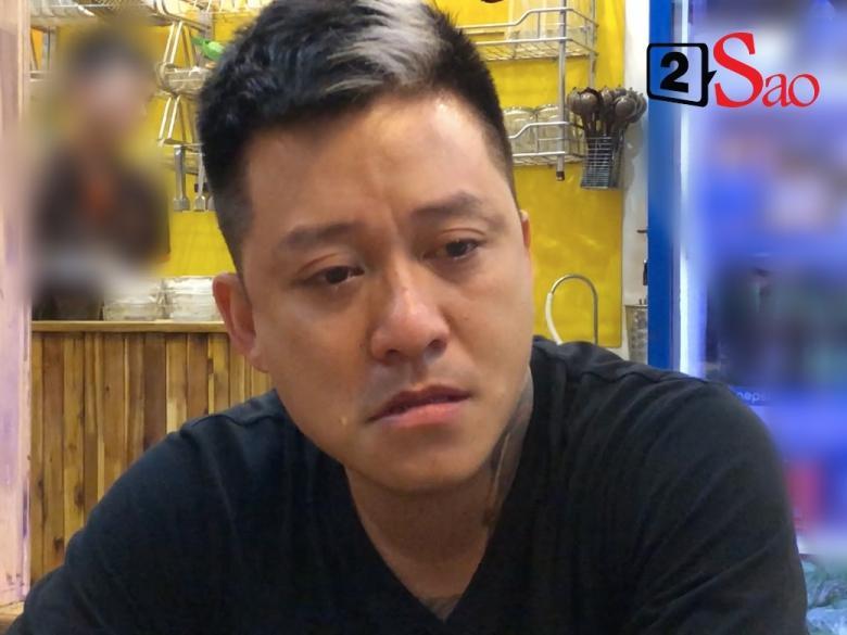 Không riêng Quang Hà, nhiều ca sĩ Việt từng lao đao, suy sụp đến đổ bệnh vì show diễn biến mất trước giờ G-4