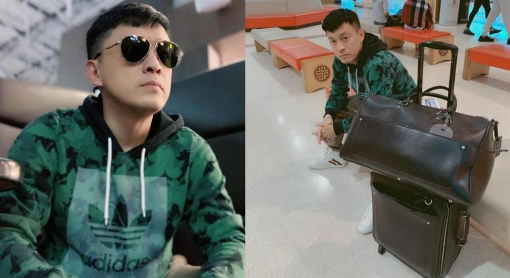 Không riêng Quang Hà, nhiều ca sĩ Việt từng lao đao, suy sụp đến đổ bệnh vì show diễn biến mất trước giờ G-9