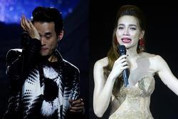 Nước mắt khó quên trong những live show để đời ở Cung Văn hóa Việt Xô